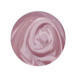 DIVA Sculpt Gel Cover 15 ml