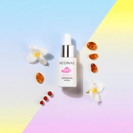 Vitamin Cuticle Oil Intense - 6.5ml - 8370