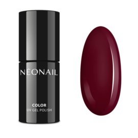 Wine Red 7.2ml - 15 Years Color - 2617-7