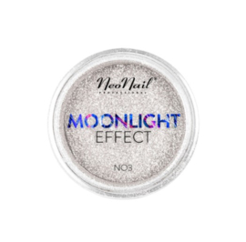 Powder Moonlight Effect 03