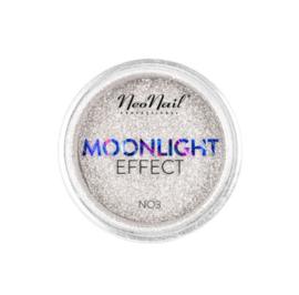 Powder Moonlight Effect 03 - 5305-3
