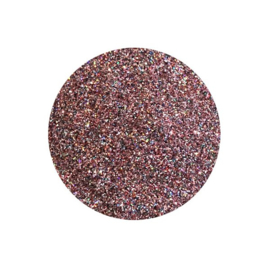 Diamondline Vintage Powder Vintage Mauve