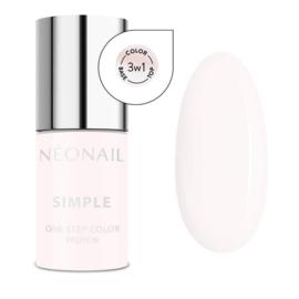 Simple Proteïn -  Crème 7,2 ml - Mani, No Mani - 8510-7