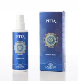 Lavendel Tonic 200 ml - Pitta Sensitive | LakShmi