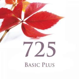 Alkaline Basic plus 250 gr | Tisama