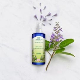 Vitex Floralwater 150 ml   Lakshmi