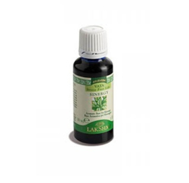 Stress Free Life - Vata Synergie 30 ml | Lakshmi