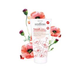 Poppy Flower Hair Shampoo & Conditioner 150 ml | MaterNatura