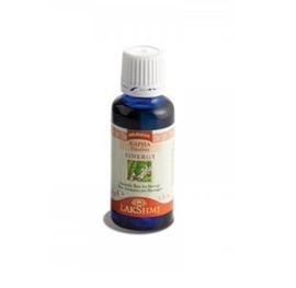 Vitality - Kapha Synergie 30 ml | Lakshmi