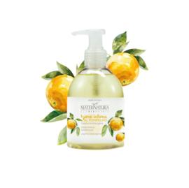 Intieme zeep Femenine Hygiene 250 ml | MaterNatura