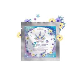 """Be Zen"" hair mask - sereniteit met lavendel | MaterNatura"
