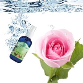 Rose floralwater 100 ml   Lakshmi