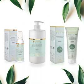 Garshan Slim Beauty Box - Cellulite & Vetverbranding | LakShmi