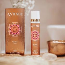 Timeless Cream 50 ml - 40-50 jaar   LakShmi