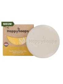 Body Lotion Bar Exotic Ylang Ylang 65 g | HappySoaps