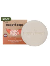 Body Lotion Bar Fruitful Passion 65 g | HappySoaps