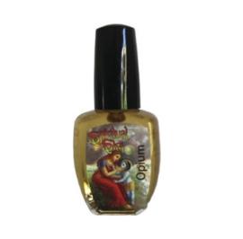 Parfum Olie Opium 6,2 ml | Spritual Sky