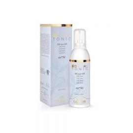 Garshan Tonic Oil non Oil 125 ml - Cellulite & Versteviging | LakShmi