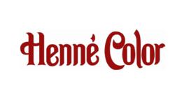 Henné Color