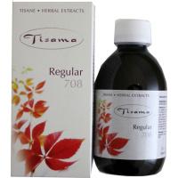 Kruidendrank Regular 500 ml | Tisama