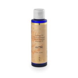 Art Reum Massage Olie 125 ml - Spieren & Gewrichten   LakShmi