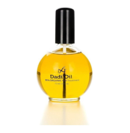 Dadi' Oil Nagelriem Olie 72 ml   Famous Names