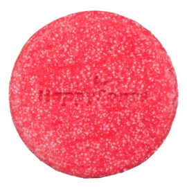 You're One in a Melon - Shampoo Bar 70 g   HappySoaps