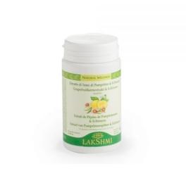 Grapefruitpit extract & Echinacea 90st | LakShmi