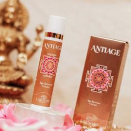 Age Reverse Cream 50 ml - 25-40 jaar   LakShmi