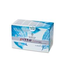 Cooling Tea Pitta Melange 20 zakjes