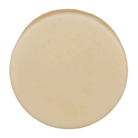 Chamomile Relaxation - Conditioner Bar 65 gr | HappySoaps