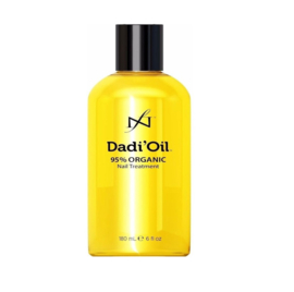 Dadi' Oil Nagelriem Olie 180 ml   Famous Names