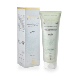 Garshan Slim Thermo Cream 250 ml - Cellulite & Vetverbranding | LakShmi