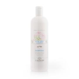 Kumari Aromatic Rose Water 500 ml | LakShmi