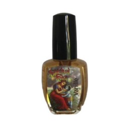 Parfum Olie Vanille 6,2 ml | Spritual Sky