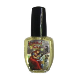 Parfum Olie Magnolia 6,2 ml | Spritual Sky