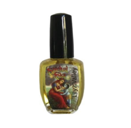 Parfum Olie Lily of the Valley 6,2 ml | Spritual Sky