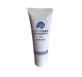 Hair & body wash Reisverpakking 50 ml | Zechsal