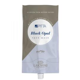 Black Opal Face Mask 20 ml - Pitta | LakShmi