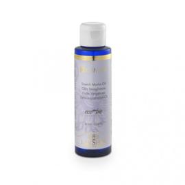 Kumari Verstevigende Olie 100 ml | LakShmi