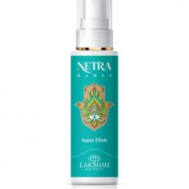 Aqua Elixer - Netra Hamsa 100 ml | LakShmi