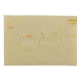 Happy Handzeep – Haver, Calendula en Kamille | HappySoaps