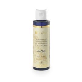 Udara Massage Olie 100 ml - Buik & spijsvertering | LakShmi