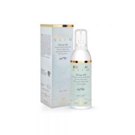 Garshan Slim Oil non Oil 125 ml - Cellulite & Vetverbranding | LakShmi