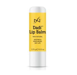 Dadi Lip Balm   Famous Names
