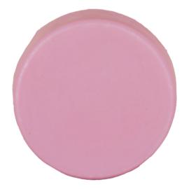 Tender Rose - Conditioner Bar 65 gr | HappySoaps
