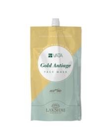 Gold Mask 20 ml - Vata / Anti-Age | LakShmi