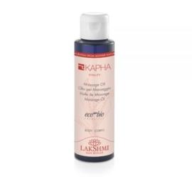 Kapha Massage Olie 100 ml | LakShmi