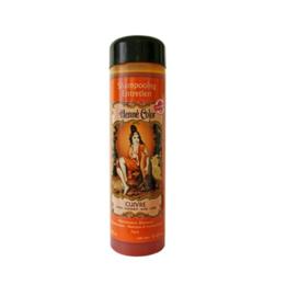 Henna Shampoo Koper Rood (Cuivre) 250 ml   Henne Color