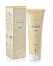 Udara Flat Abdomen Cream 250 ml - Buik & spijsvertering | LakShmi